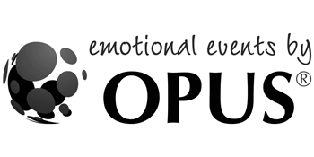 http://www.opus-events.at